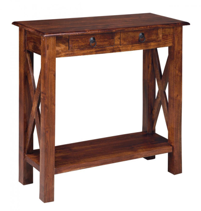 Picture of Abbonto Sofa Table