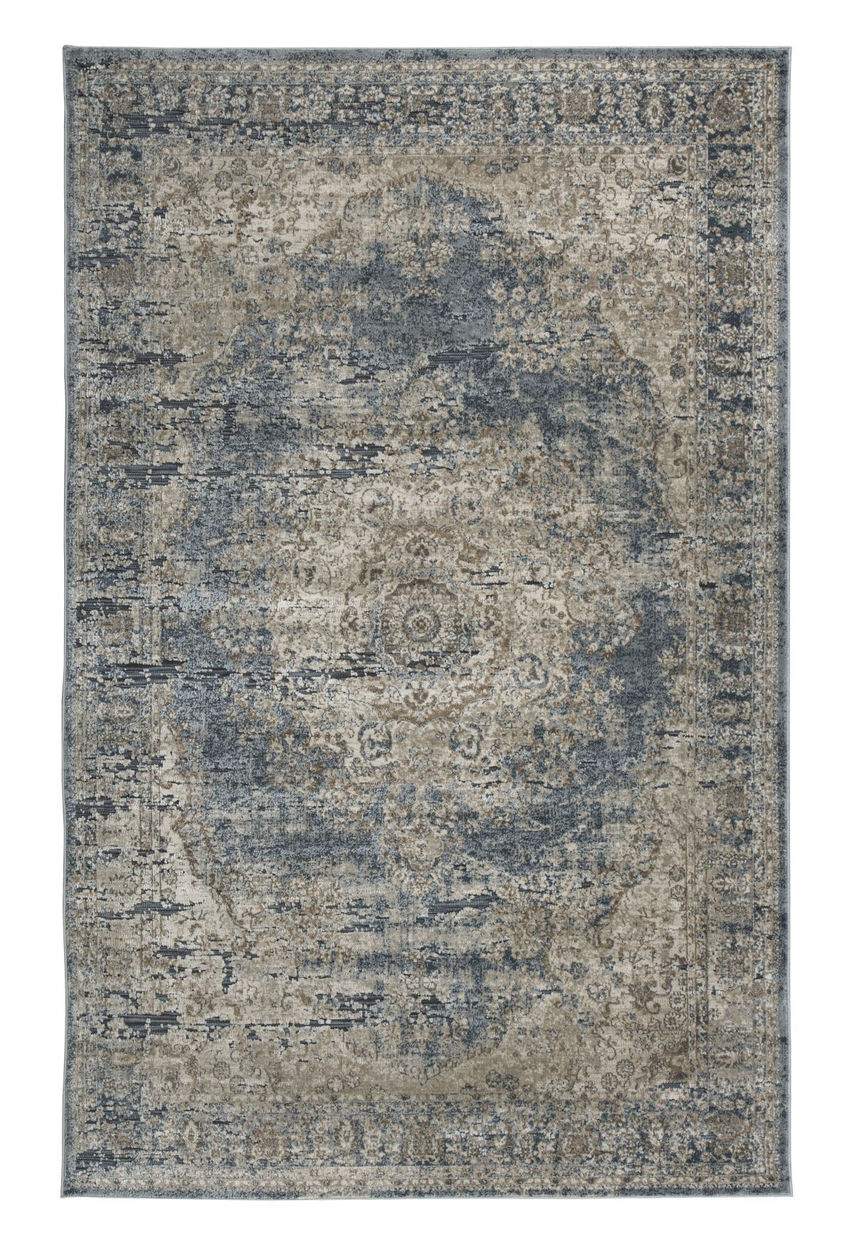 Picture of South Rug