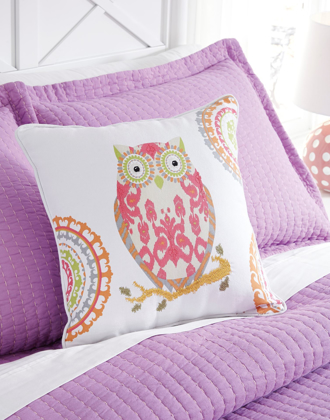 Picture of Aren Accent Pillow