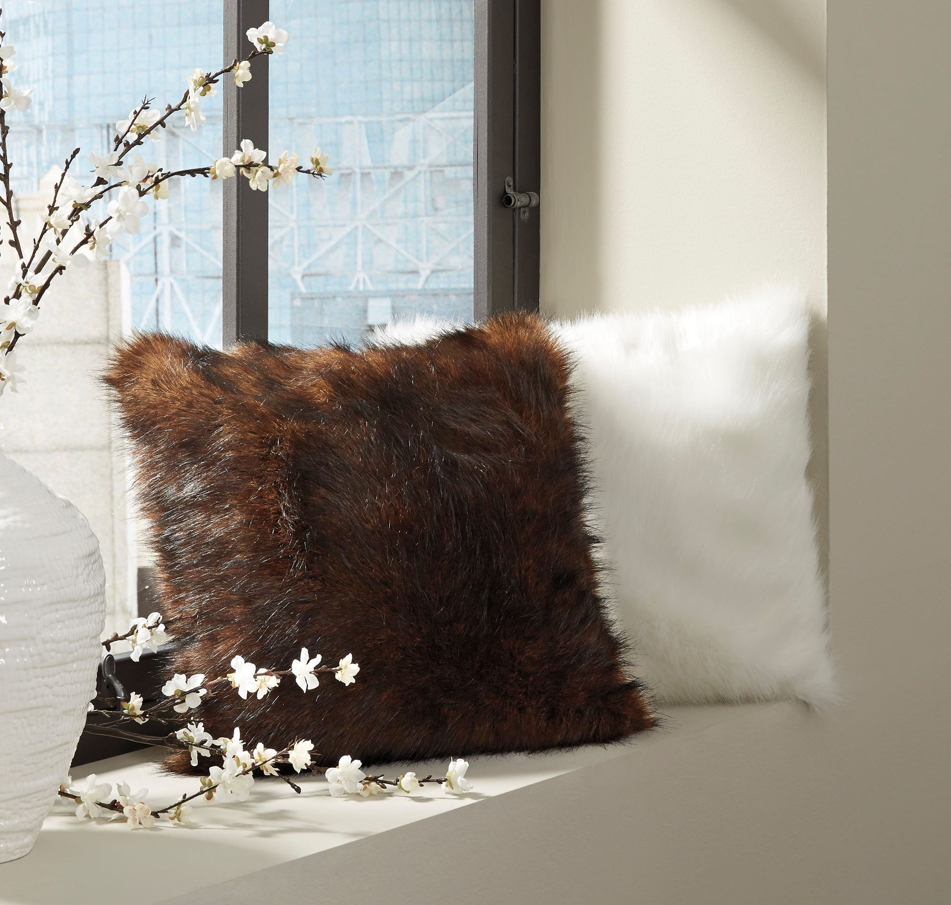 Picture of Himena Accent Pillow