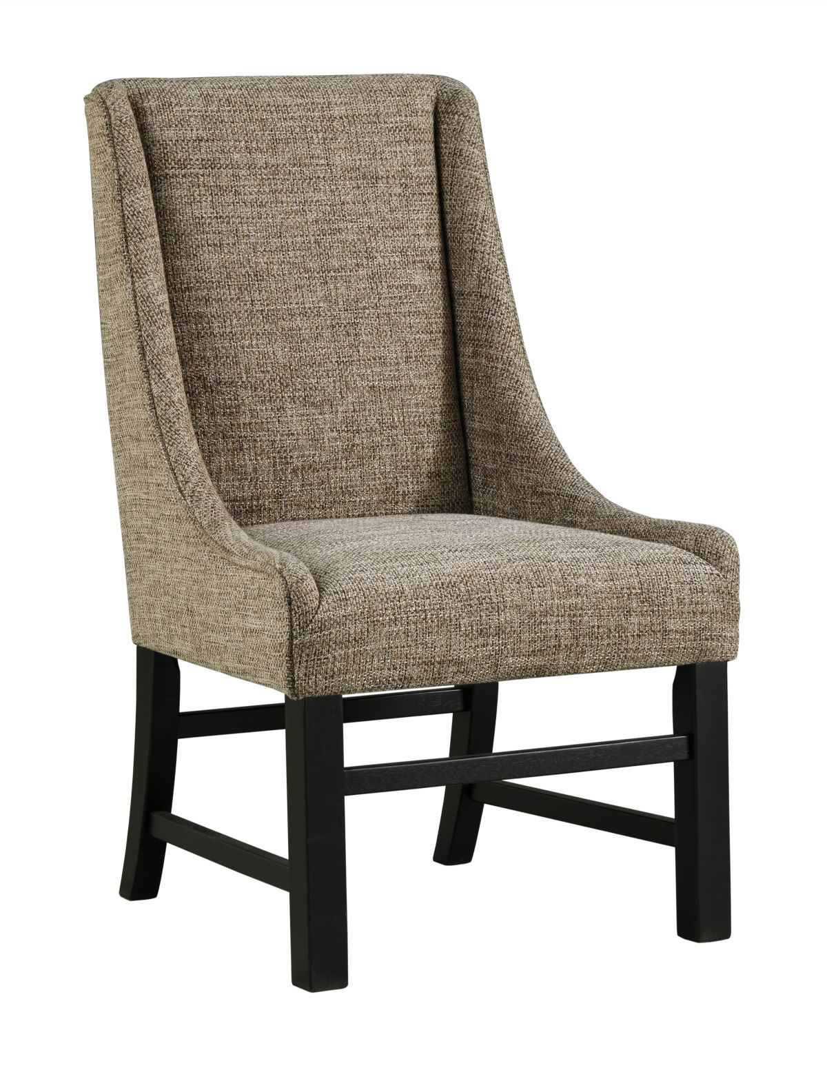 Picture of Sommerford Arm Chair
