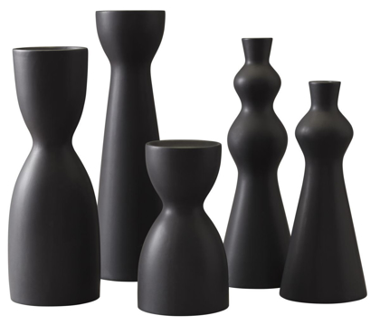 Picture of Destry 5 Piece Accessory Set