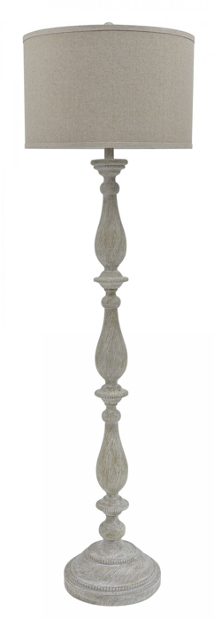 Picture of Bernadate Floor Lamp