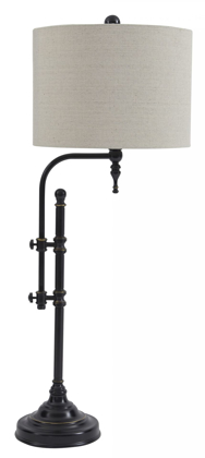 Picture of Anemoon Table Lamp
