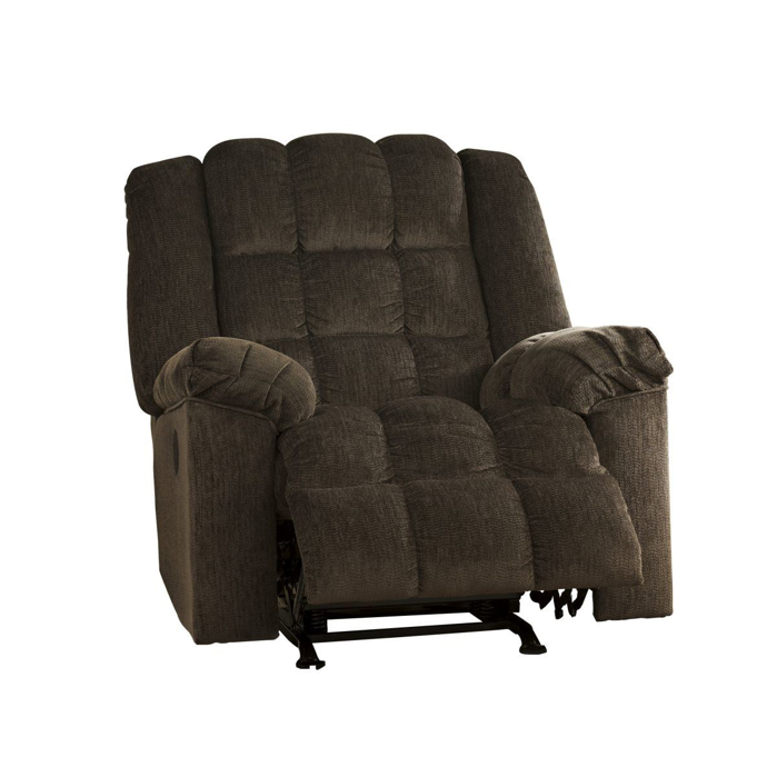 Picture of Ludden Recliner