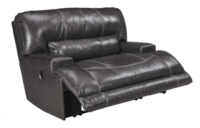 Picture of McCaskill Recliner