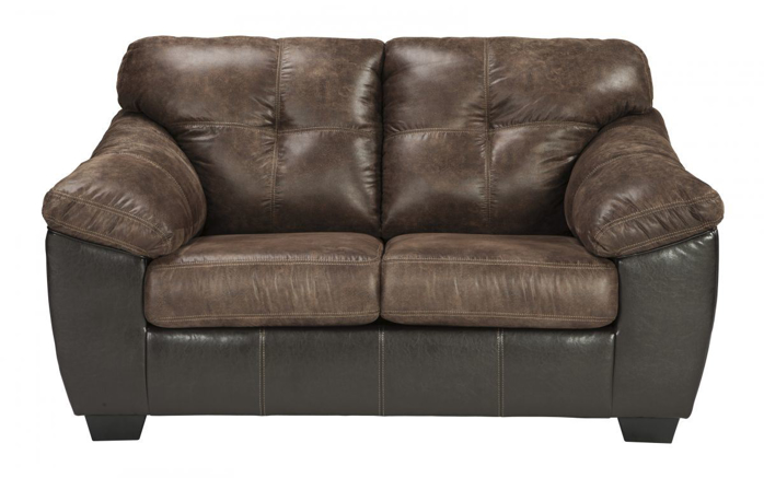 Picture of Gregale Loveseat