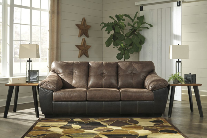 Picture of Gregale Sofa