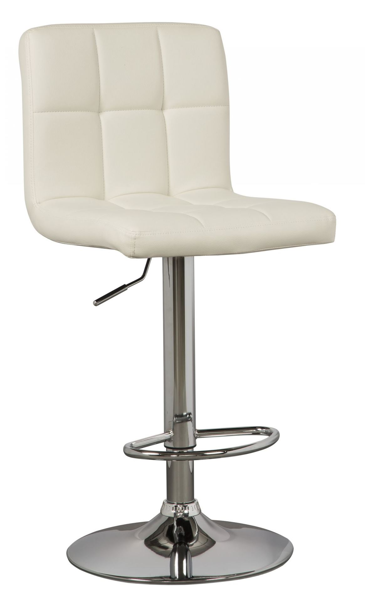 Picture of Bellatier Bar Stool