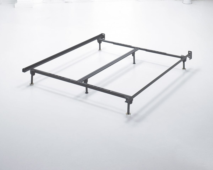 Picture of King Bed Frame