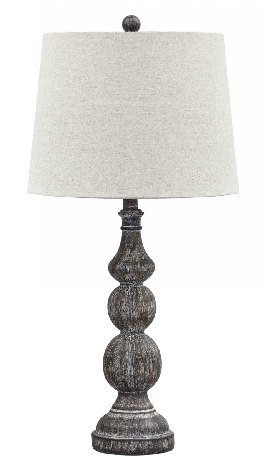 Picture of Mair Table Lamp