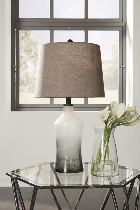 Picture of Nollie Table Lamp