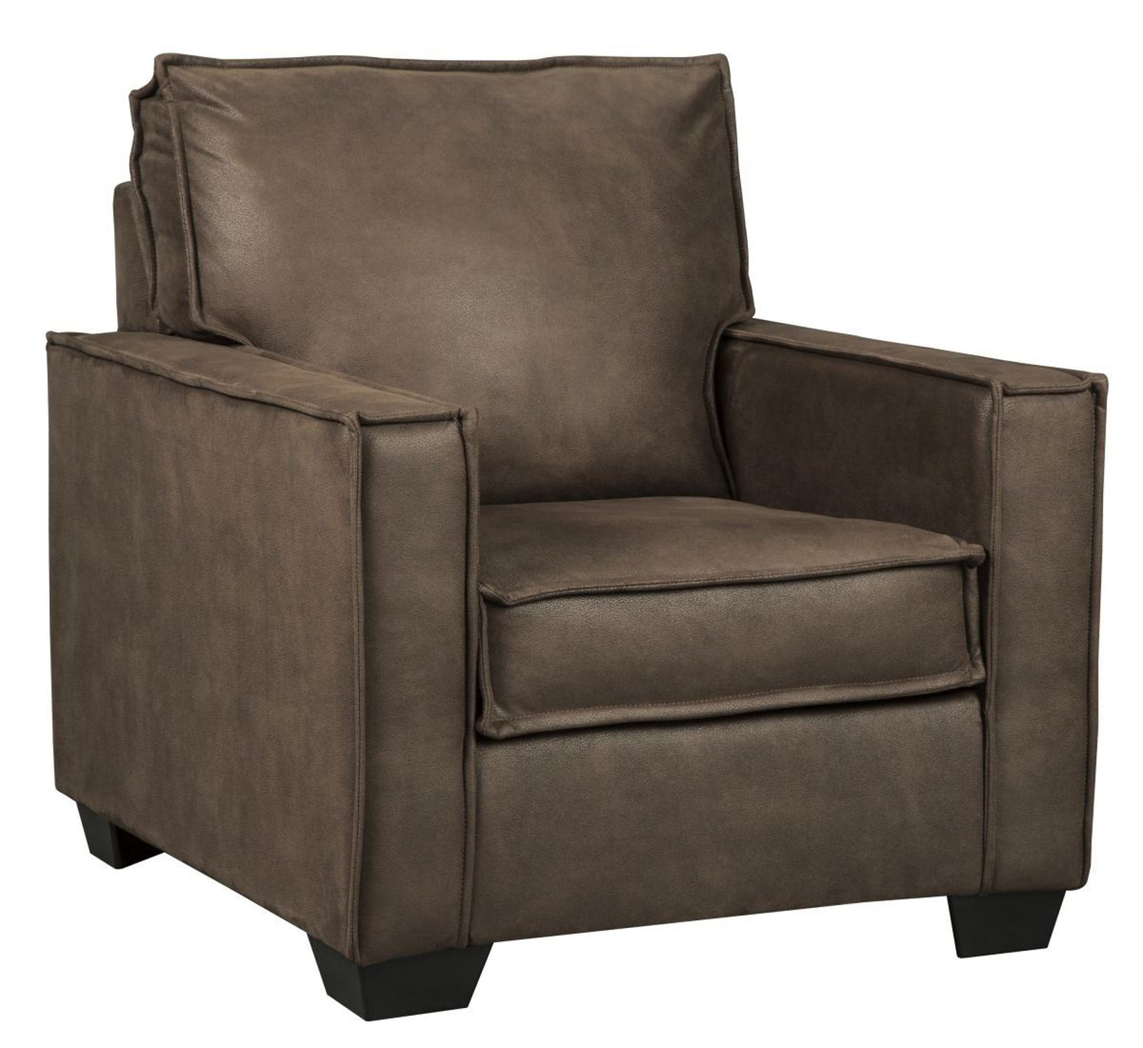 Picture of Terrington Chair