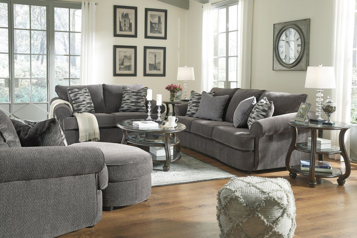 Picture of Allouette Sofa
