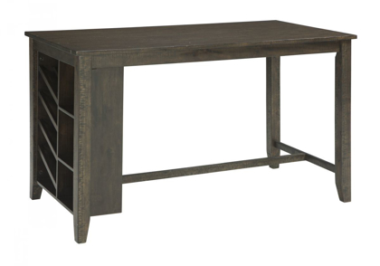 Picture of Rokane Counter Height Pub Table
