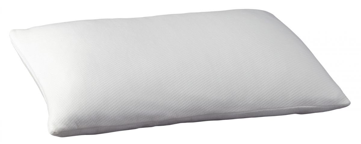 Picture of Memory Foam Pillow