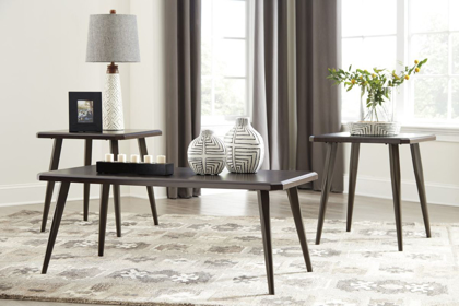 Picture of Fazani 3 Piece Table Set