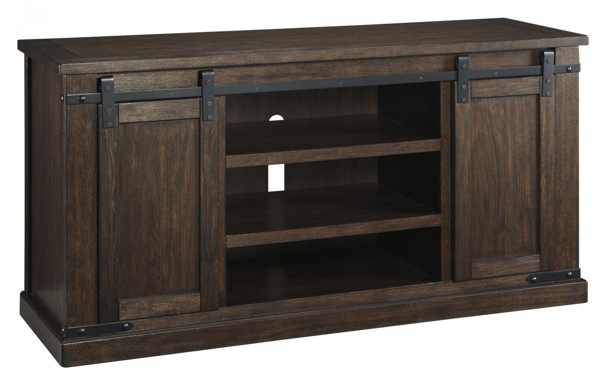 Picture of Budmore TV Stand