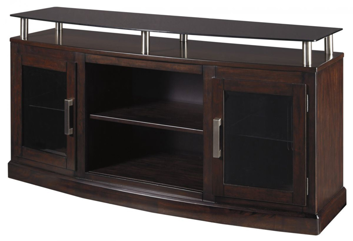 Picture of Chanceen TV Stand
