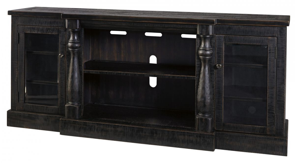 Picture of Mallacar TV Stand