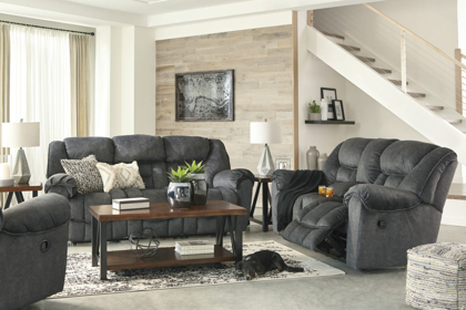 Picture of Capehorn Reclining Sofa