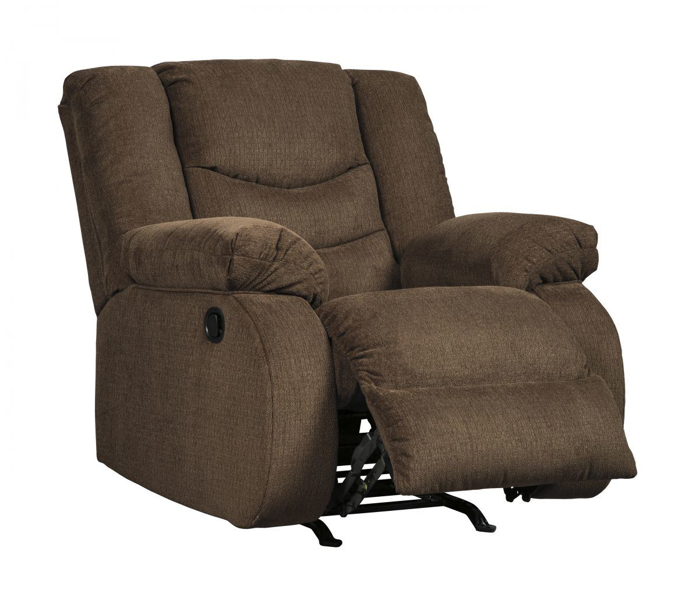 Picture of Tulen Recliner