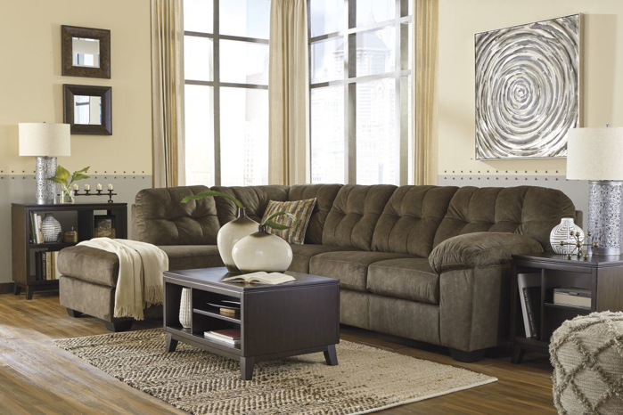 Picture of Accrington Sectional