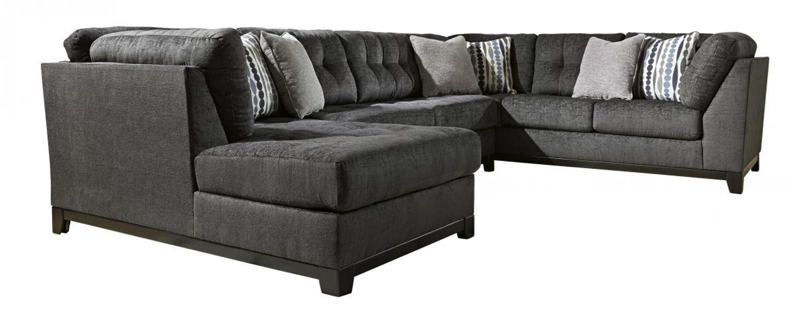 Picture of Reidshire Sectional