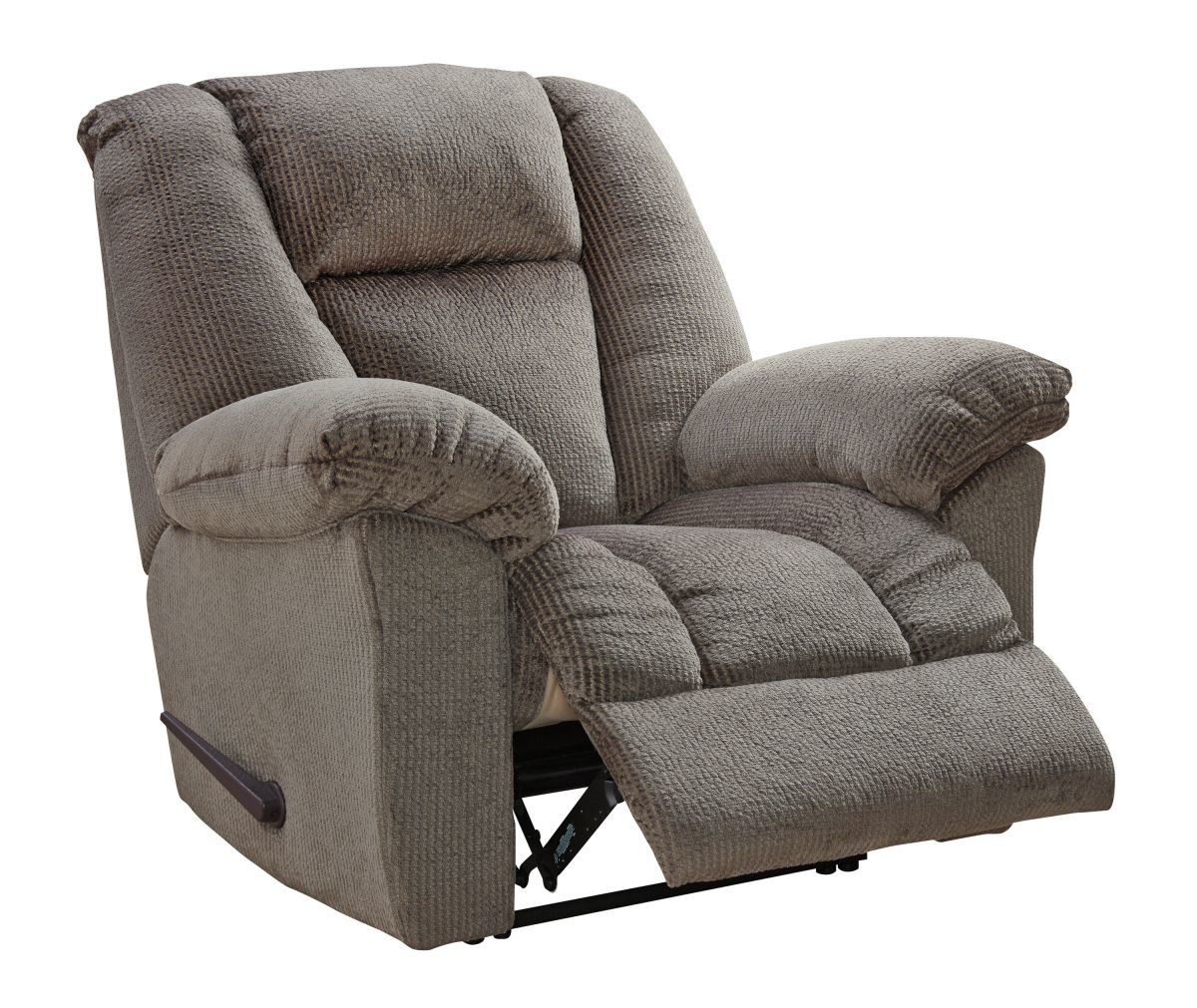 Picture of Nimmons Recliner