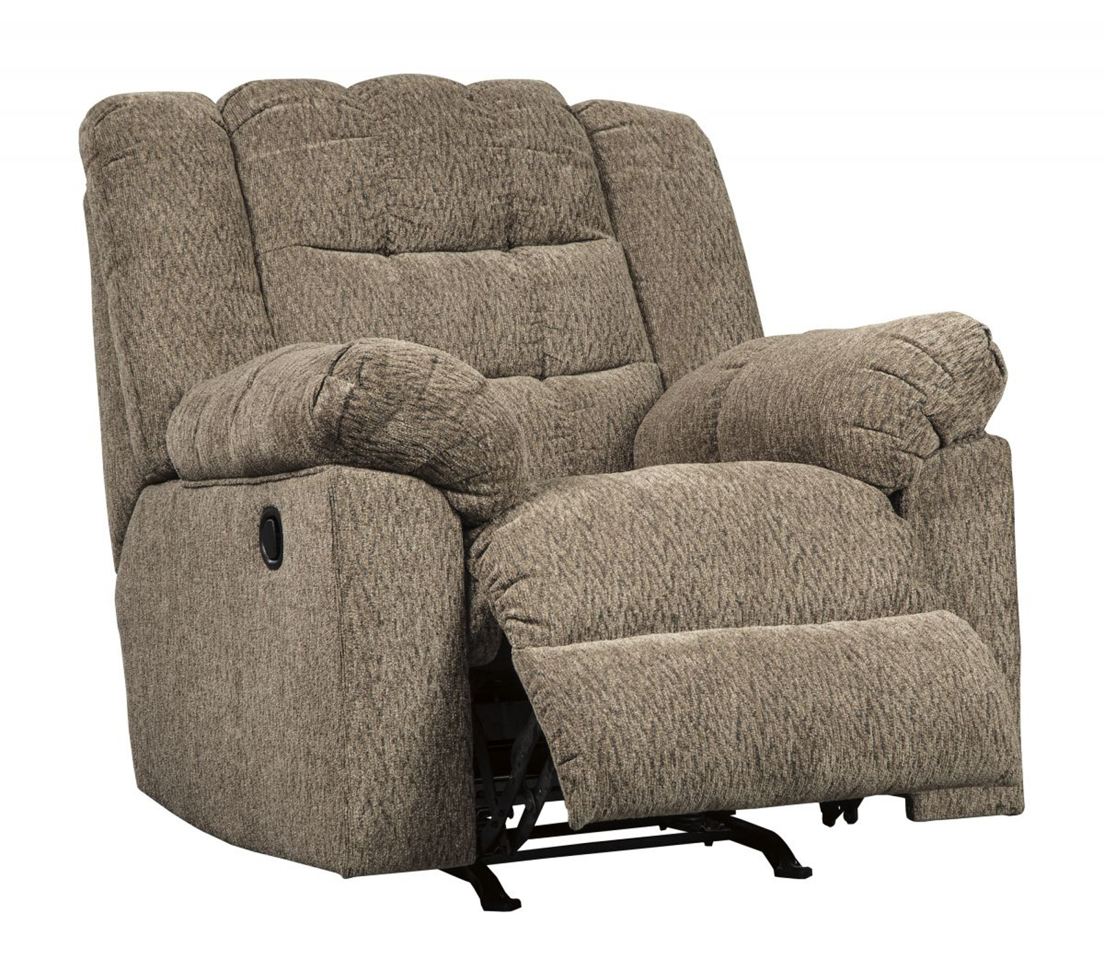 Picture of Workhorse Recliner