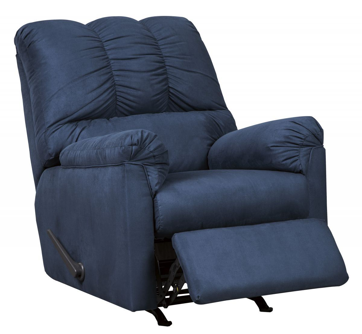 Picture of Darcy Recliner