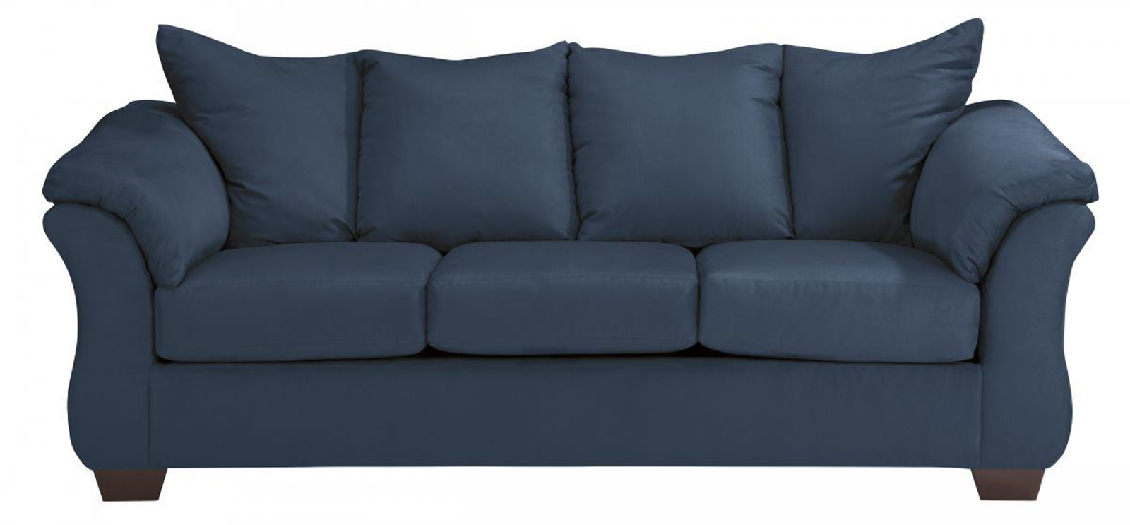Picture of Darcy Sofa