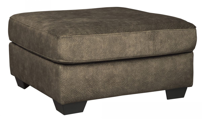 Picture of Accrington Ottoman