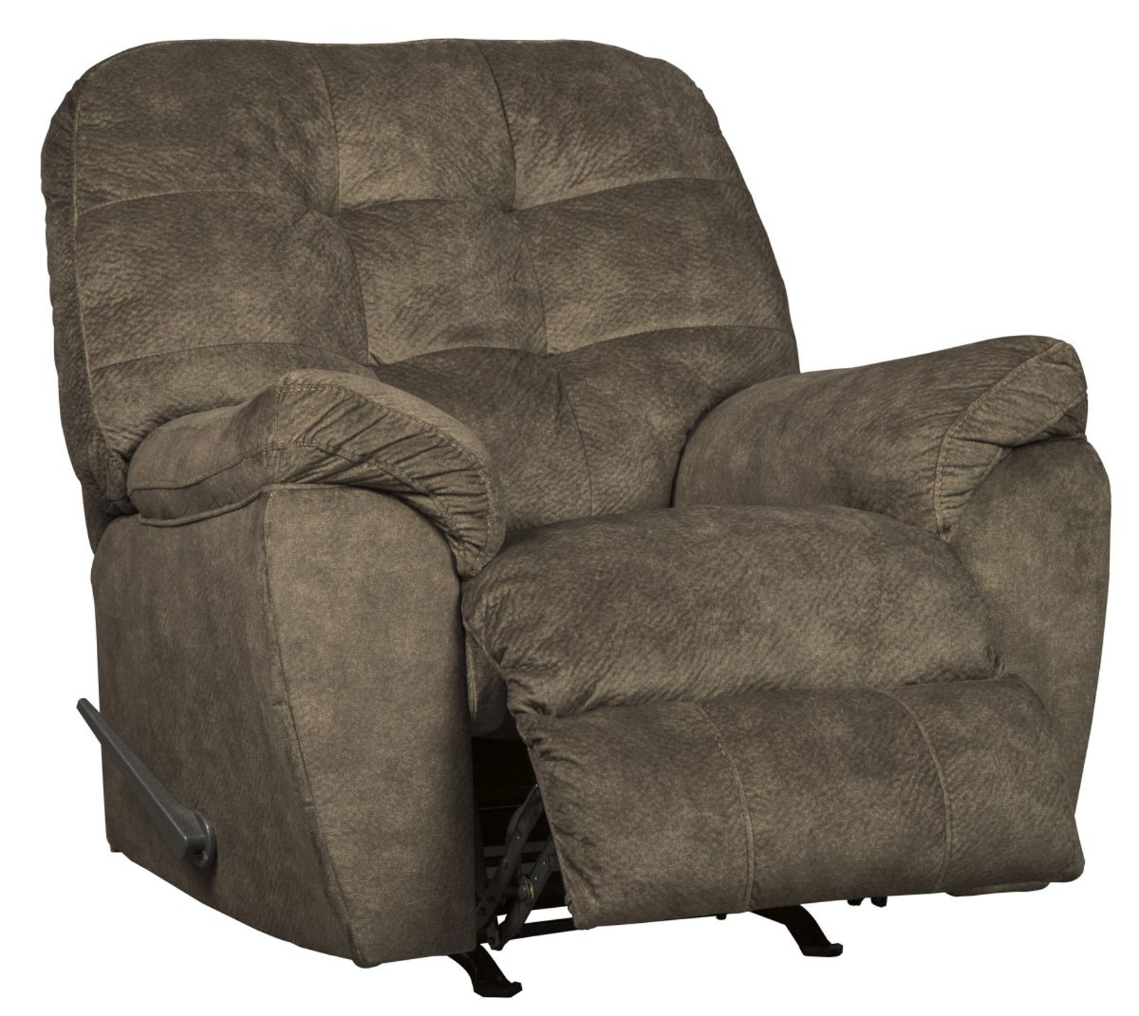 Picture of Accrington Recliner