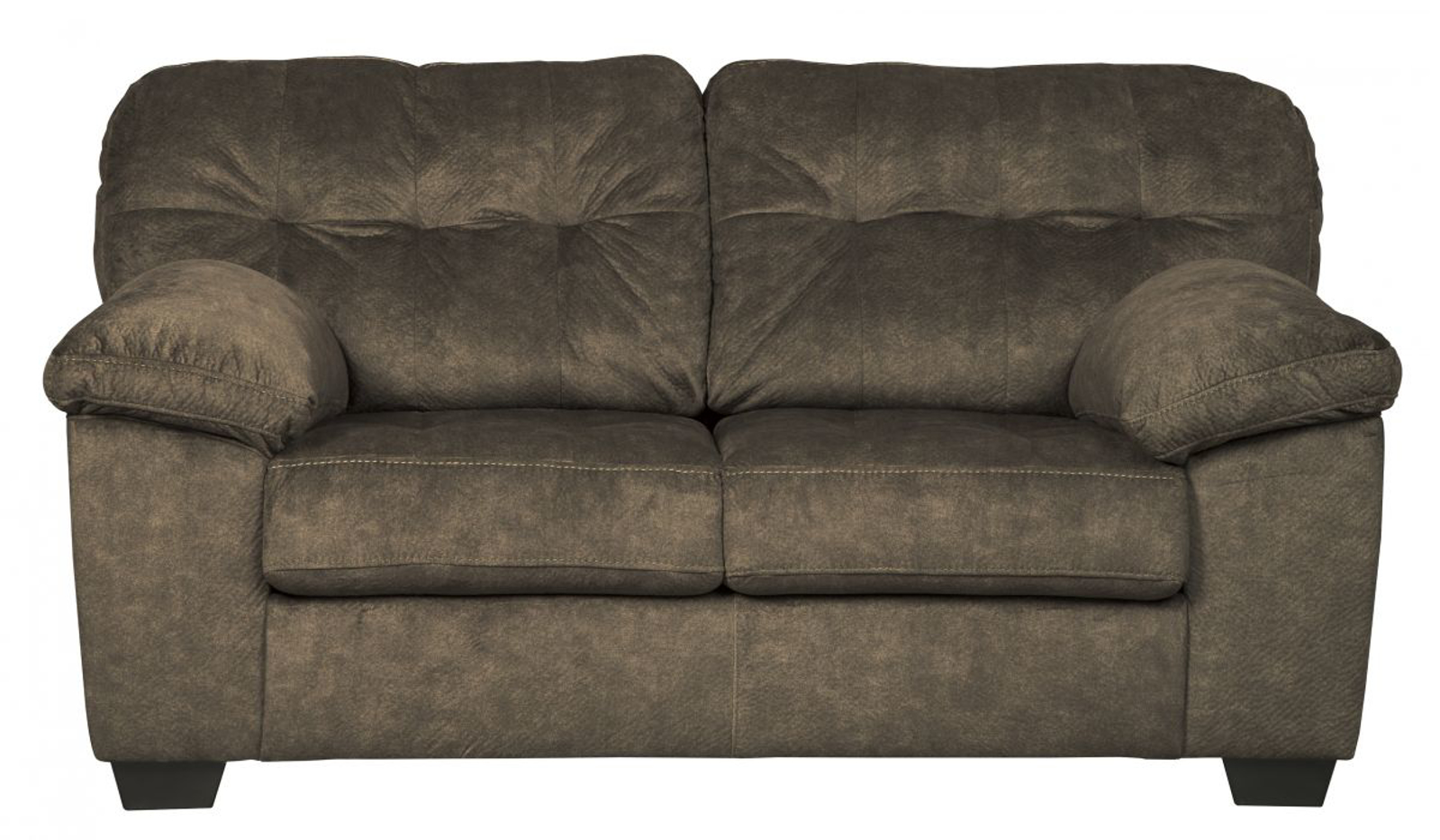 Picture of Accrington Loveseat