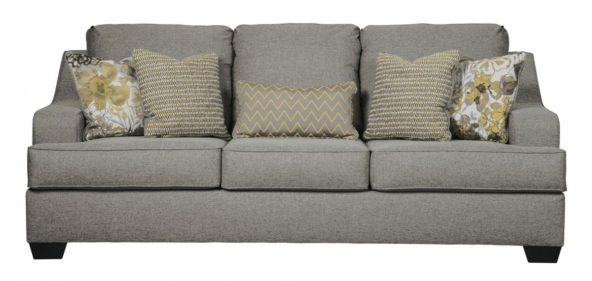 Picture of Mandee Sofa