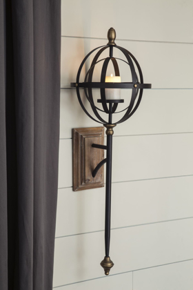 Picture of Dina Wall Sconce