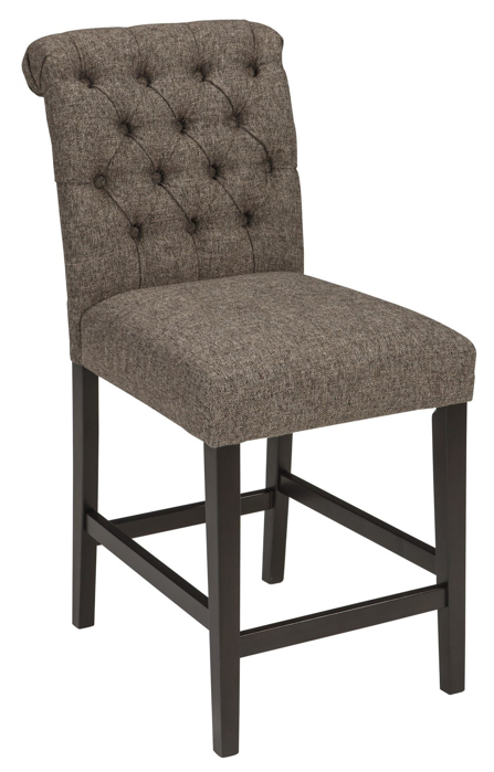 Picture of Tripton Counter Stool