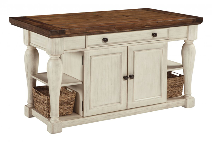 Picture of Marsilona Kitchen Island