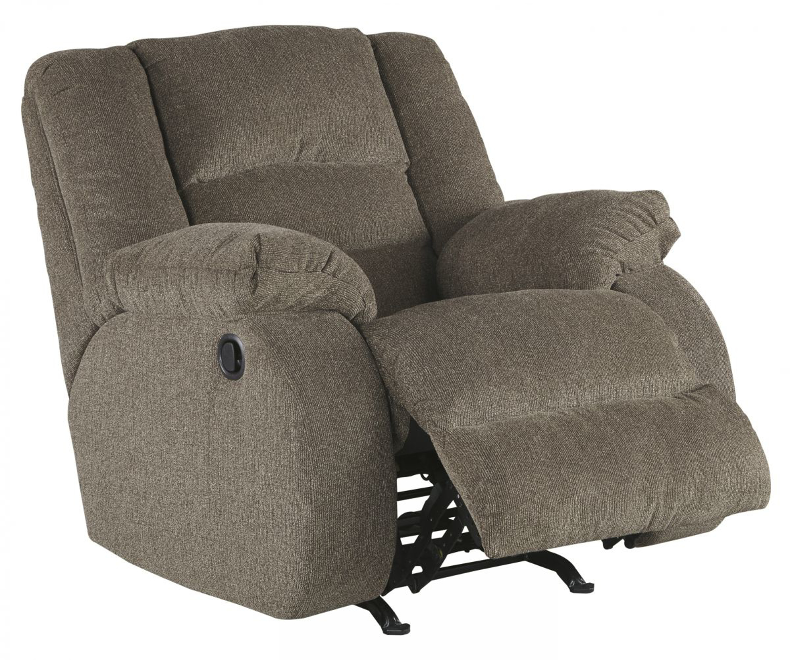 Picture of Nason Recliner
