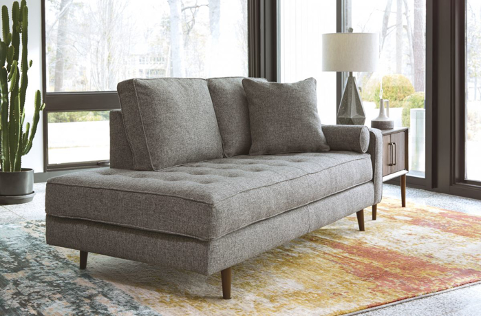 Picture of Zardoni Chaise Lounge