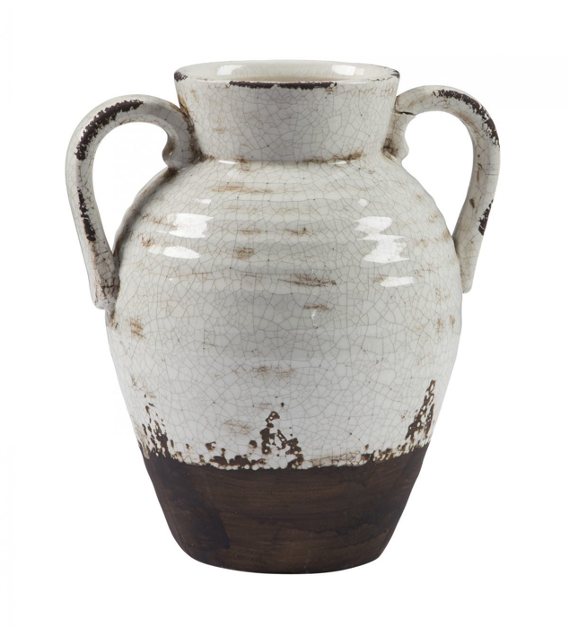Picture of Dion Vase
