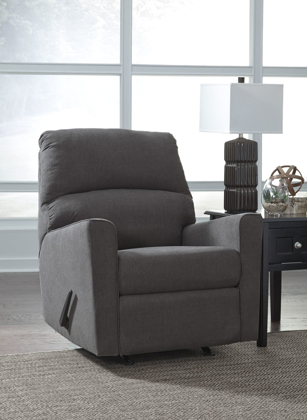 Picture of Alenya Recliner