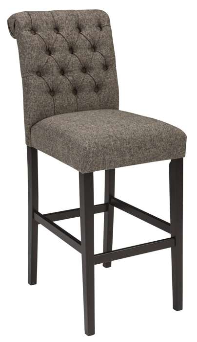 Picture of Tripton Barstool