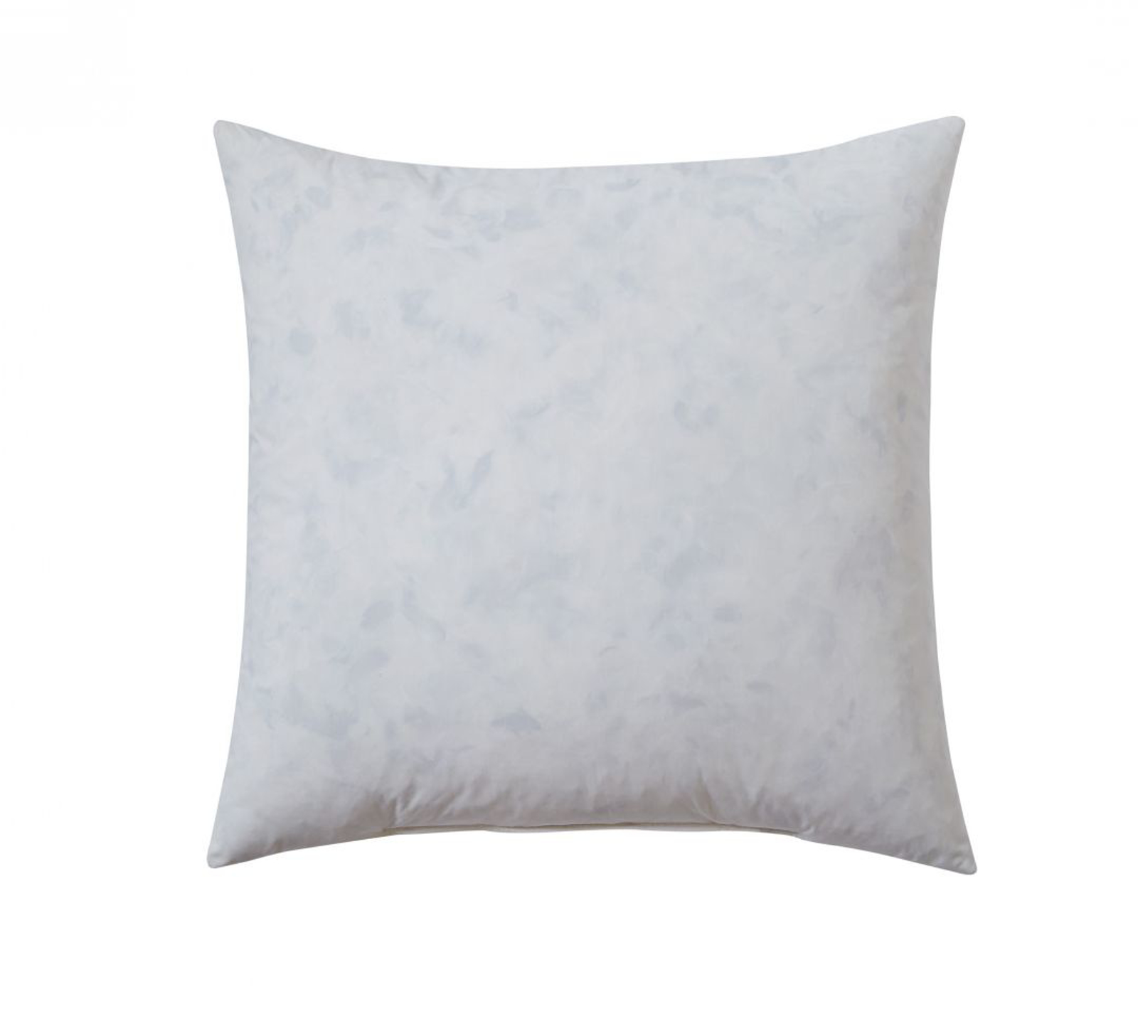 Picture of Small Pillow Insert