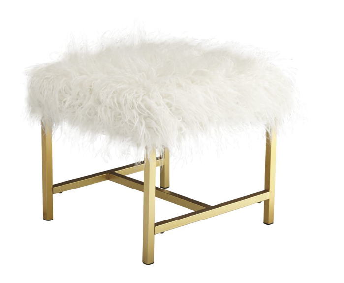 Picture of Elissa Stool