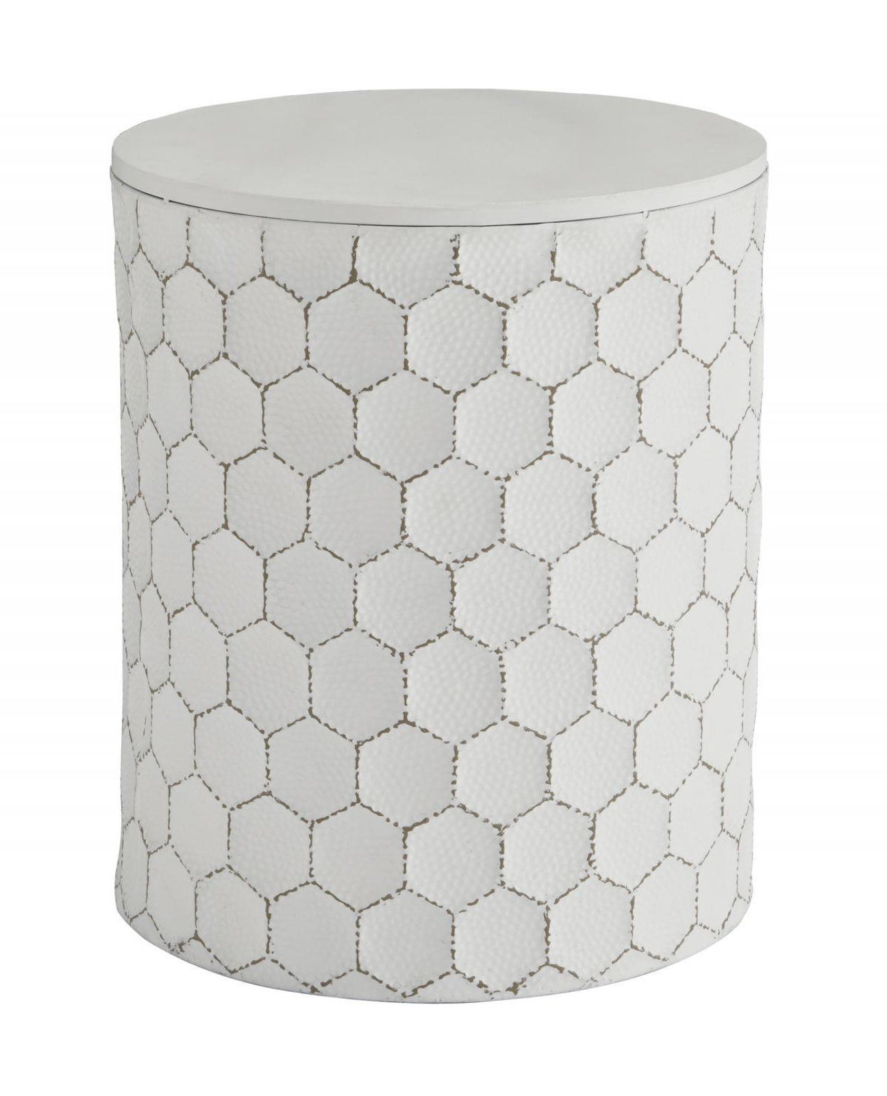 Picture of Polly Stool