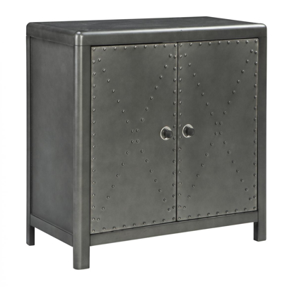 Picture of Rock Ridge Accent Cabinet