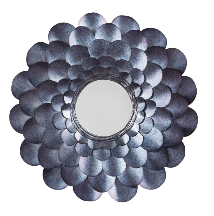 Picture of Deunoro Accent Mirror