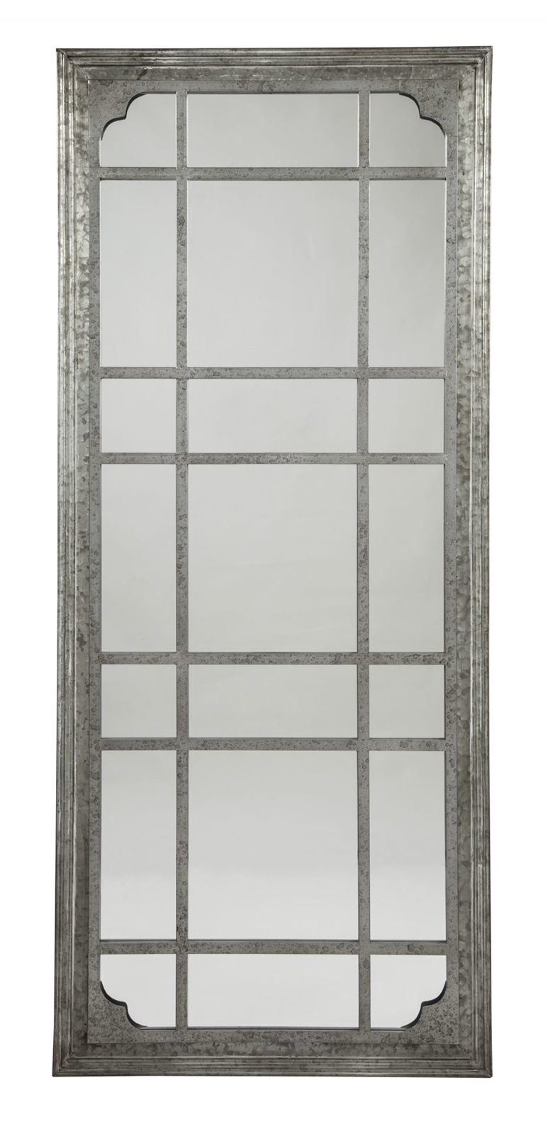 Picture of Remy Accent Mirror